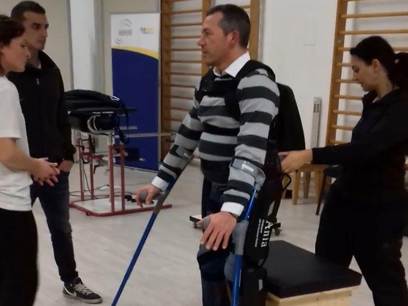 access-emotion-rewalk-roma-tornare-in-piedi-dopo-13-anni