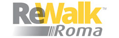 Access Emotion partner - Rewalk Roma