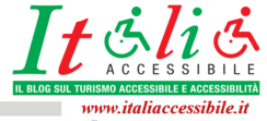 Access Emotion partner - italiaccessibile