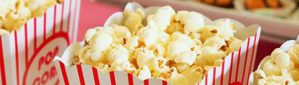 cropped-popcorn-movie-party-entertainment-3