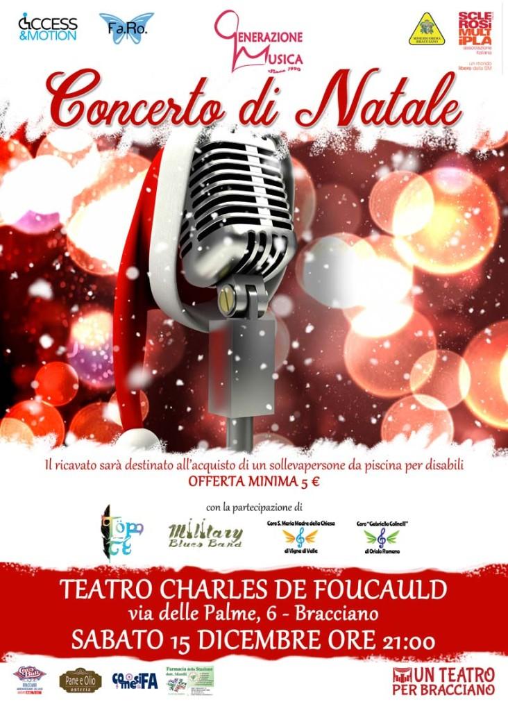 Locandina-Concerto-di-Natale_15-12-18_per-web